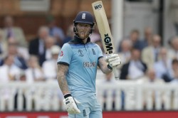 Never Asked Umpire To Cancel Four Off Overthrow In Wc Final Stokes