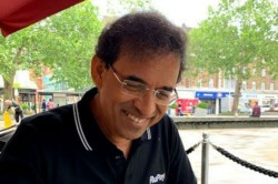 Bhogle Worried India Aren T Producing Multi Tasking Players