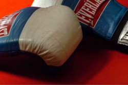 Hugo Santillan Becomes Second Boxer In Days To Die From Injuries In Ring