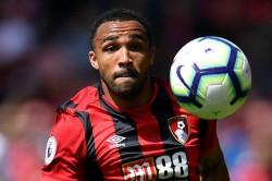 Callum Wilson Commits Bournemouth New Deal