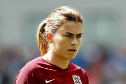 England Karen Carney To Retire After Womens World Cup