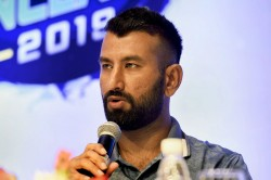 Chetheswar Pujara Hopes Test Cricket Continues To Exist