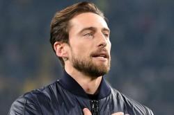 Claudio Marchisio Leaves Zenit