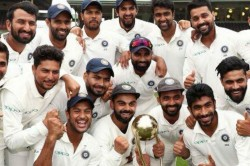 India Will Have To Be Smart To Win Test Championship