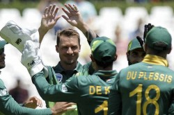 Dale Steyn Martin Guptill Signed Up For Euro T20 Slam