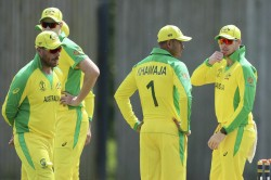 Icc World Cup 2019 Australia Vs South Africa Preview Where To Watch Timing Key Players