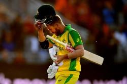 England Jason Roy Australia Confidence Knocked South Africa Defeat Cricket World Cup Semi Final