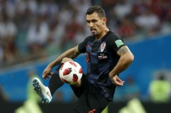 Dejan Lovren To Roma A Good Move From Liverpool S Per