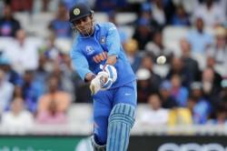 World Cup Head To Head Sri Lanka Lead India 4