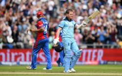 Icc World Cup 2019 Bat First And Win Tournament Top 4 Teams Are Convinced About Now