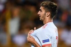 Torres Brace Sees Spain Claim European Under 19 Championship