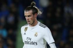 Transfer Rumours Gareth Bale To Jiangsu Suning