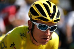 Tour De France 2019 Everything You Need To Know