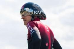 Tour De France Geraint Thomas Julian Alaphilippe Team Ineos