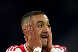 Afcon Report Morocco Benin Penalties Huge Shock Renard