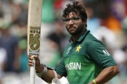 Imam Ul Haq Averages Over 54 In Odis Isn T A Nepotism Product