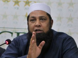 The Tale Of Two Chief Selectors Msk Prasad And Inzamam
