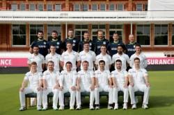 Ireland Set For Landmark Lord S Test Against England