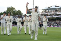 James Anderson Could Hold Key To Ashes Says Australia Pace Legend Glenn Mcgrath