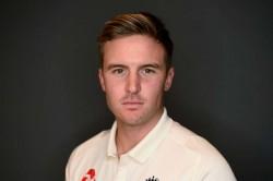 Jason Roy Olly Stone England Debuts Ireland Test Lords