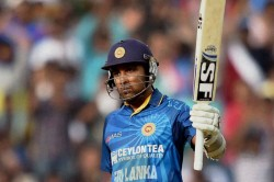 Six Centuries Have Been Scored In World Cup Finals