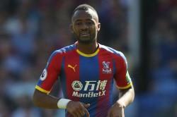 Crystal Palace Jordan Ayew Permanent Transfer