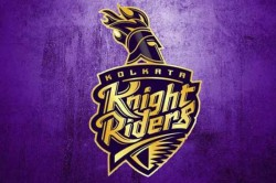 Physio Andrew Leipus Ends 12 Year Stint With Kkr