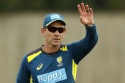Justin Langer Australia England Ashes Selection Graeme Hick Xii Brad Haddin Xii
