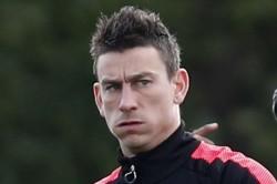 Laurent Koscielny Refuses Arsenal Pre Season Tour