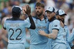 Icc World Cup 2019 Plunkett Warns Australia England Are A Different Animal Now