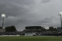 World Cup No Show Fears Will See Kids In Lords Pavilion