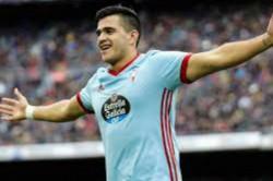 West Ham Close In On Club Record Move For La Liga Star
