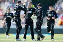 I See No Reason Why New Zealand Can T Be Competing For The Title In 2023 World Cup Vettori