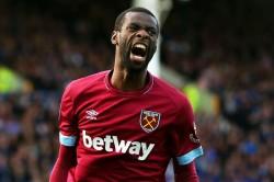 Pedro Obiang West Ham Transfer Sassuolo Premier League Serie A