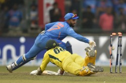 Pant Is First Choice Wicketkeeper But Do India Have Enough Back Up