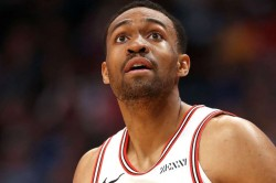 Nba Free Agency Hawks Sign Jabari Parker To 2 Year Deal