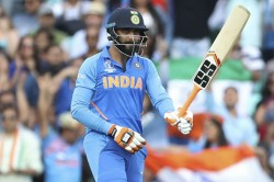 Ripped Apart On All Fronts By Jadeja Says Manjrekar