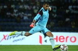 Isl Transfer Watch Kerala Blasters Sign Tp Rehenesh