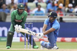 Icc World Cup 2019 Rishabh Pant At No 4 Bodes Well For Indian Middle Order Says Michael Clarke