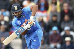Icc Wc 2019 Rohit Sharma Virat Kohli On The Verge Of Breaking Big Records
