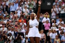 Wimbledon 2019 Wta Serena Barty Kerber Kvitova Bertens Review