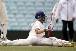 Prithvi Shaw Suspended By Bcci An Explainer To The Chain Of Events
