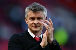 David Moyes Manchester United Transfer Moves Ole Gunnar Solskjaer