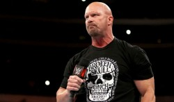 Stone Cold Steve Austin Set For Wwe Raw Return In August