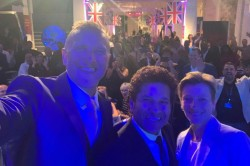 Sachin Tendulkar And Allan Donald Inducted Into Icc Hall Of Fame