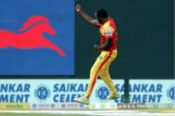 Tnpl 2019 Silambarasan Powers Kanchi Veerans To Win Over Madurai Panthers