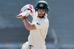 Ashes 2019 Carey Unfortunate To Miss To Clear Favourite Wade