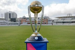Icc World Cup 2019 Final England Vs New Zealand Preview Where To Watch Timing Probable Xi