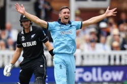 Cricket World Cup Final 2019 Things Might Missed Guptill Review Sportsmanship Santner Leave