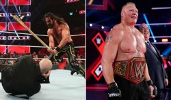 Wwe Extreme Rules 2019 Results And Highlights
